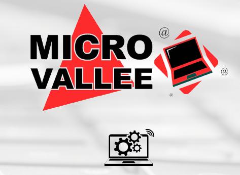 Micro Vallée