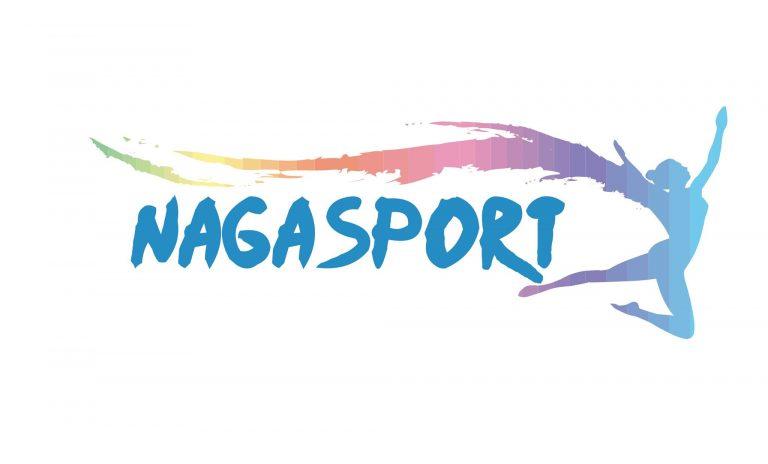 Nagasport